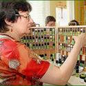 Ausbildung Aromatherapie Zum Aromatherapeut/-experten