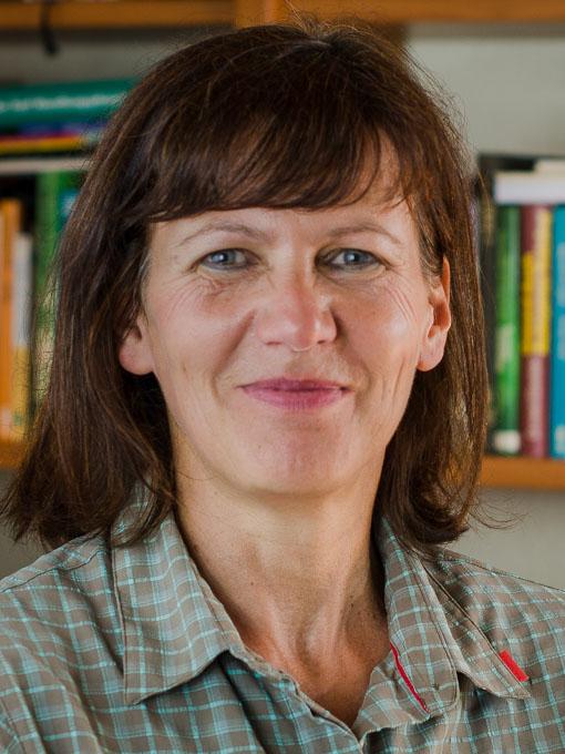 Petra_Dahlhaus-1