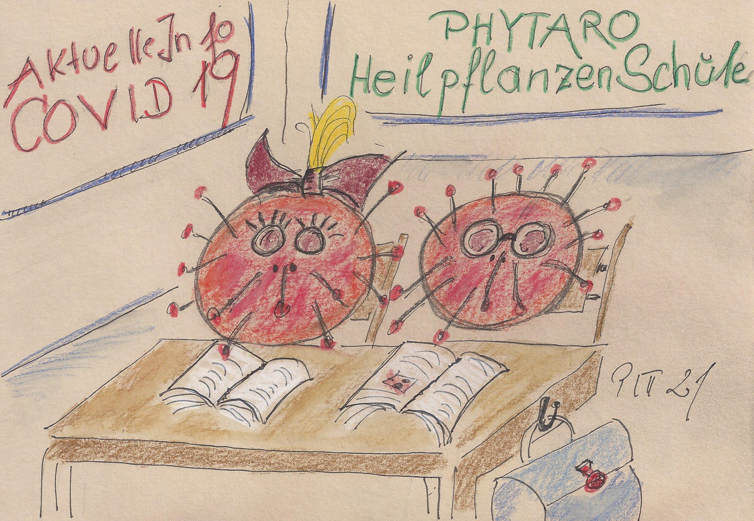 Phytaro_Corona