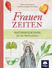 frauen_zeiten