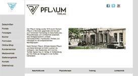 link.pflaumverlag