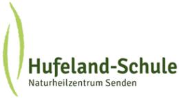 logo.hufeland.schule