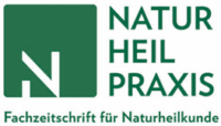 logo.naturheilpraxis